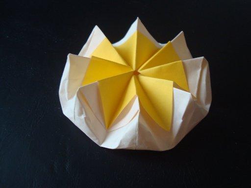 Origami-18.jpg