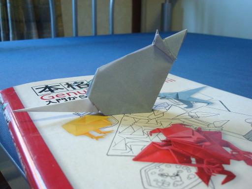 Origami-21.jpg