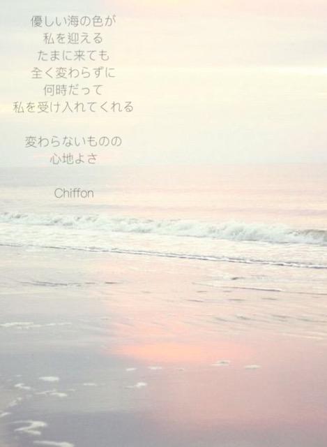 201601262001093fe.jpeg