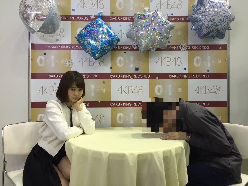2016/2/7 穴井千尋4部全体