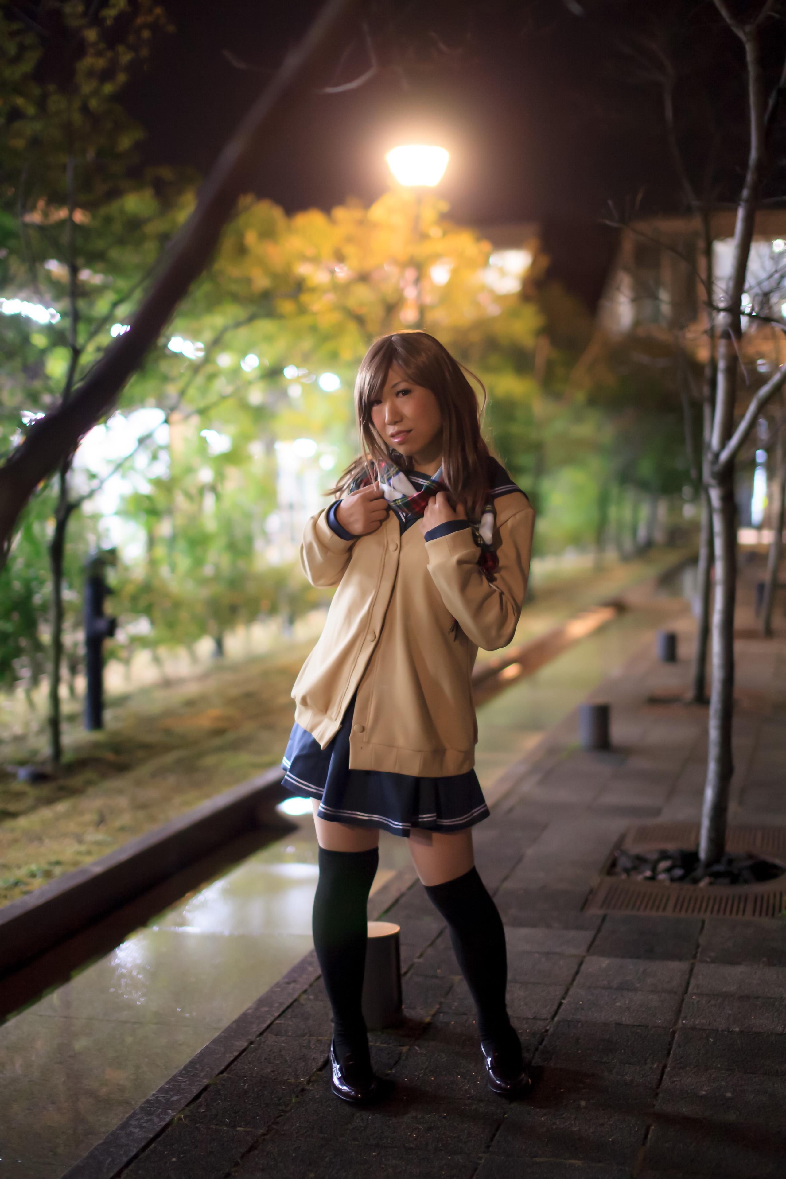 IMG_50330_4K2.jpg