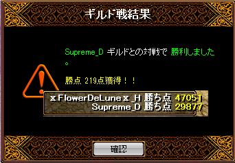 02081結果