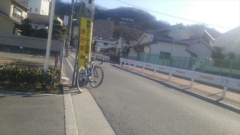 DSC_0090 1_R