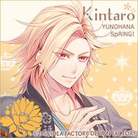twi_kintaro_thum.jpg