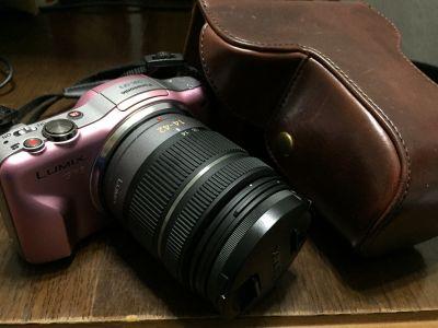 ピンクカメラ_400