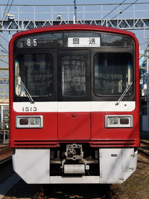 1513_maku_160204.jpg