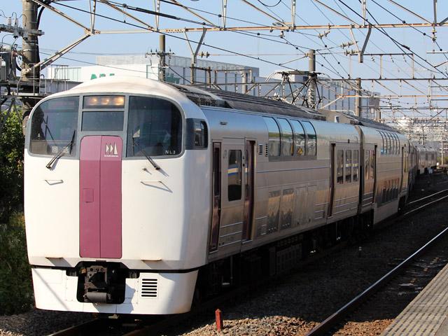 E215_NL1_shinkawa_151028.jpg
