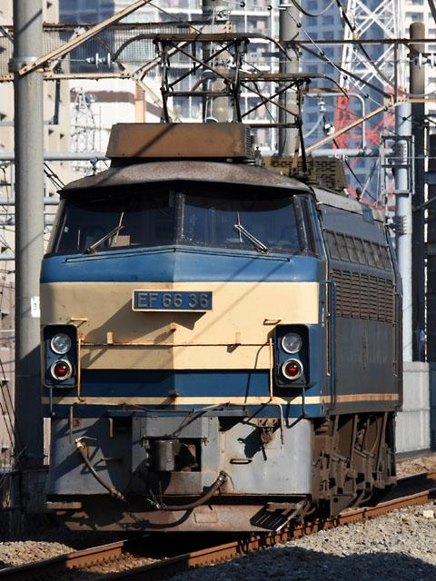 EF6636_furuichiba_2_160113.jpg