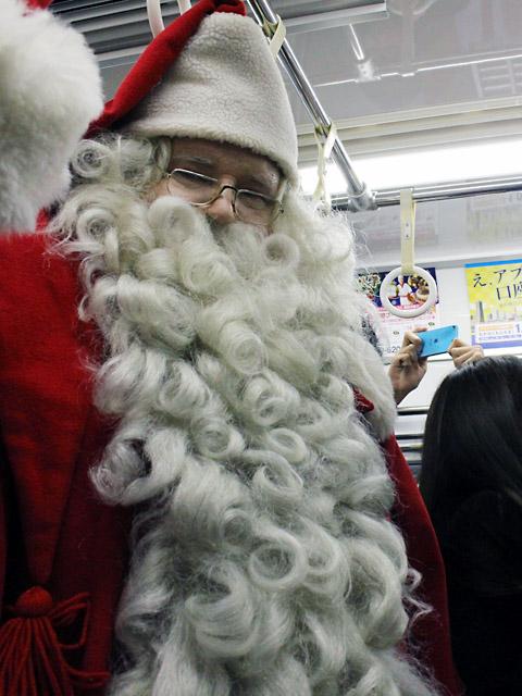 Merry_Christmas_151128.jpg