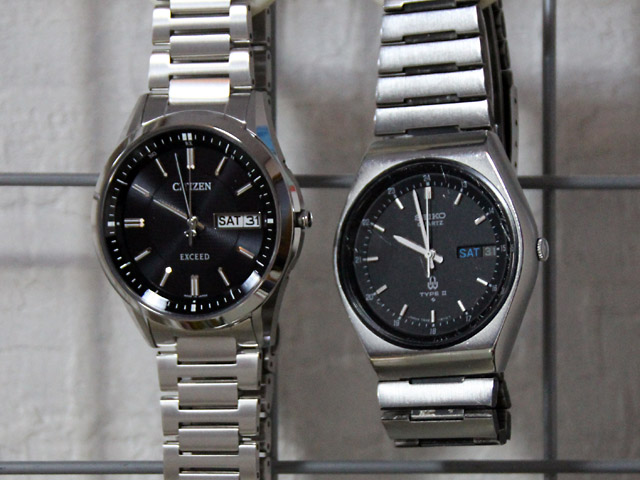 citizen_seiko_151031.jpg