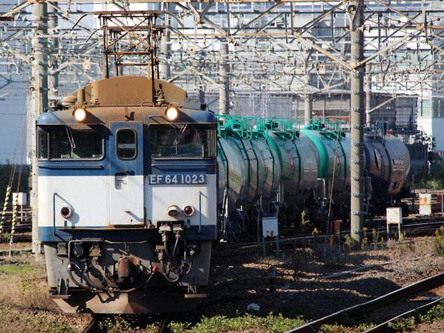 ef641023_shinkawa_151028.jpg