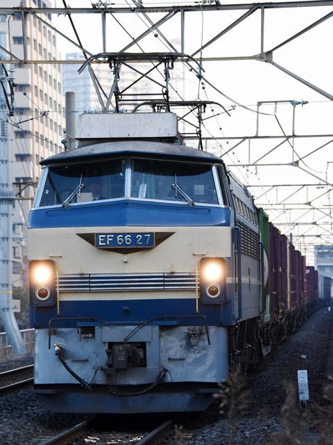ef6627_furuichiba_160113.jpg