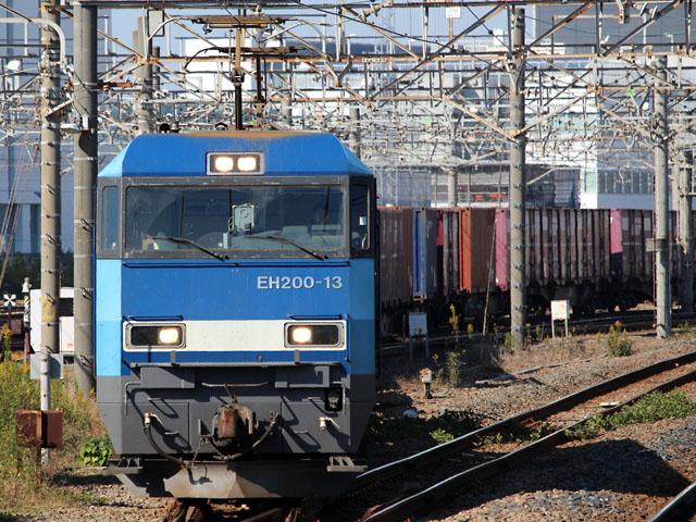 eh20013_shinkawa_151028.jpg
