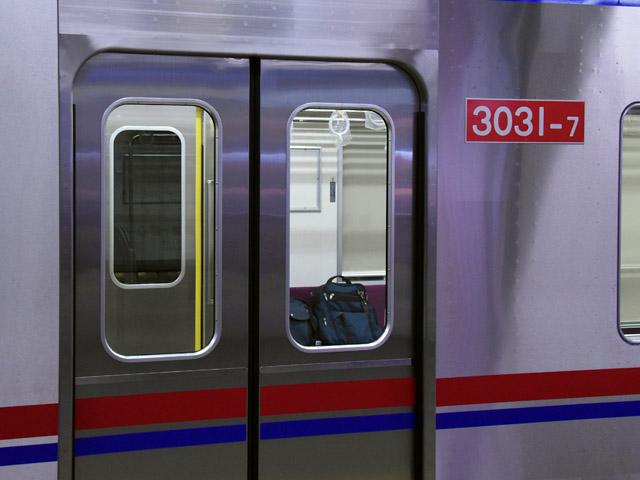 ks_30317_doors_160209.jpg
