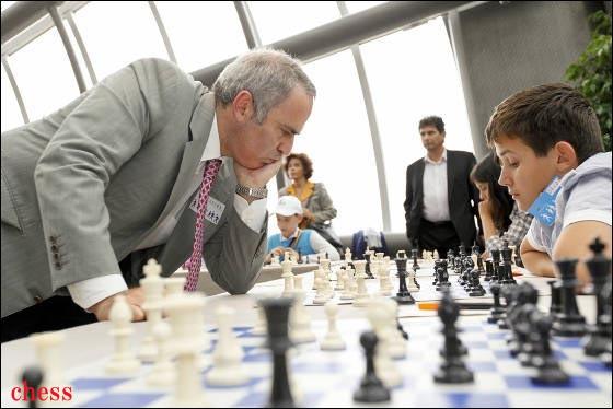 chess_20151210