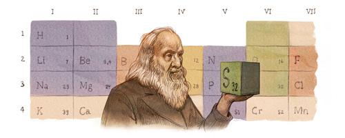 dmitri-mendeleevs-182nd-birthday-5692309846884352-hp