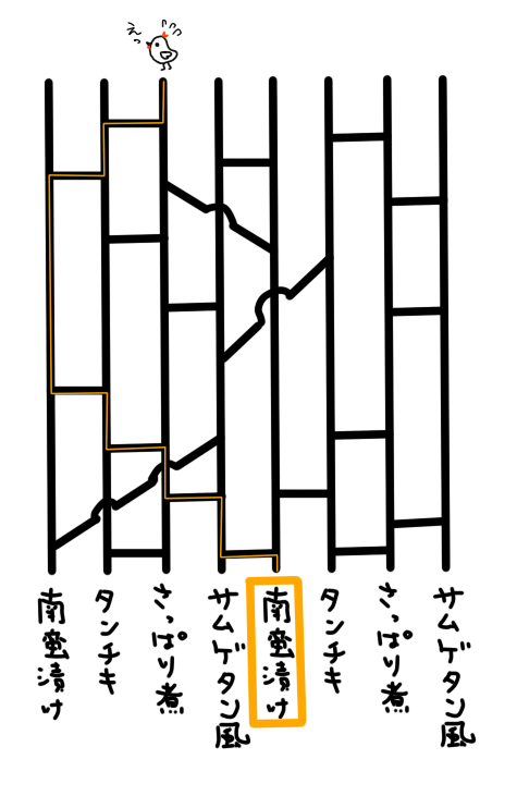 20160212-4.png