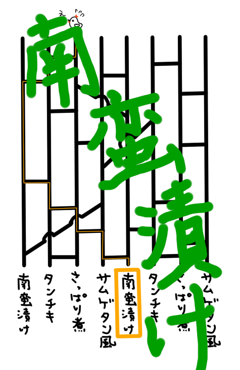 20160212-5.png