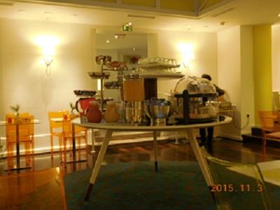 DSCN0114.jpg