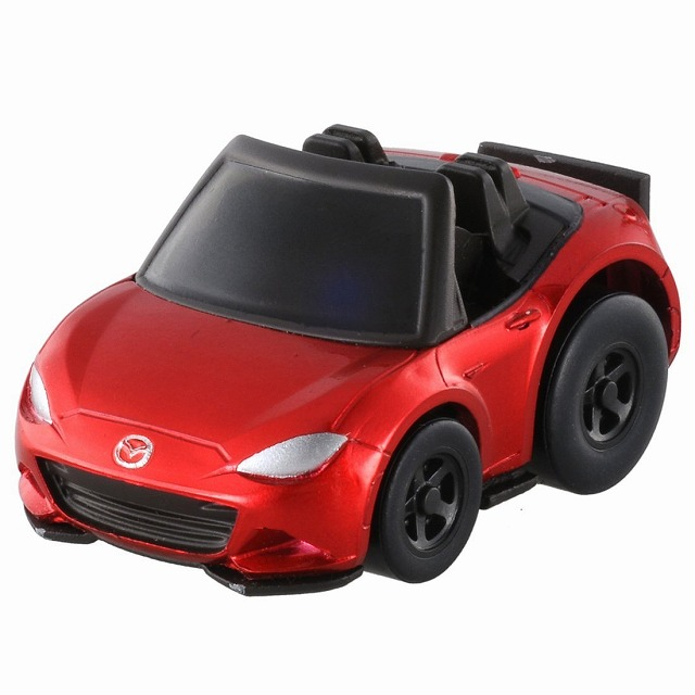 ND-Roadster.jpg
