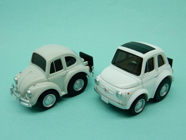 beetle-fiat500-1.jpg
