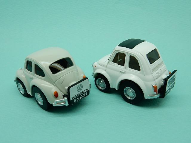 beetle-fiat500-2.jpg