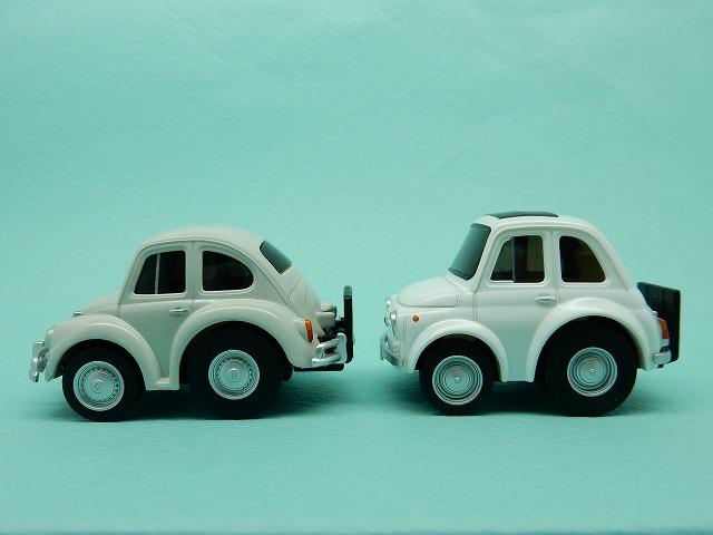beetle-fiat500-3.jpg