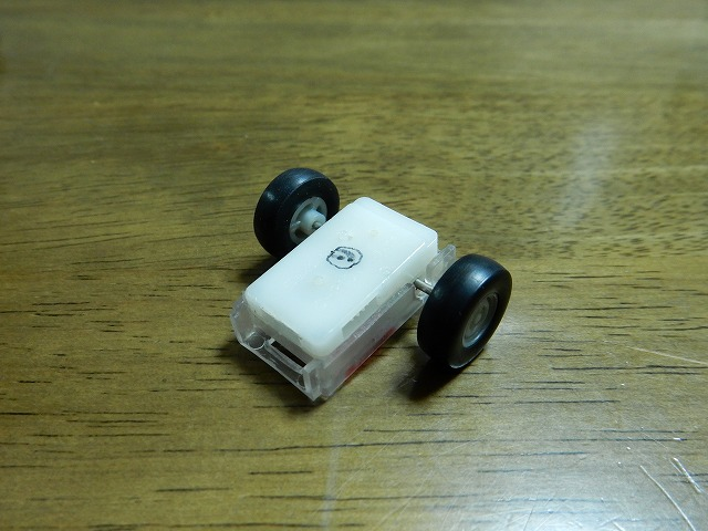 flatmotor160128-1.jpg