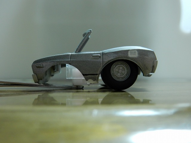 flatmotor160128-5.jpg