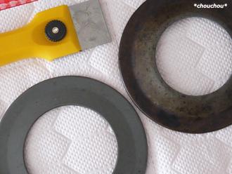 OLFA 鉄の爪