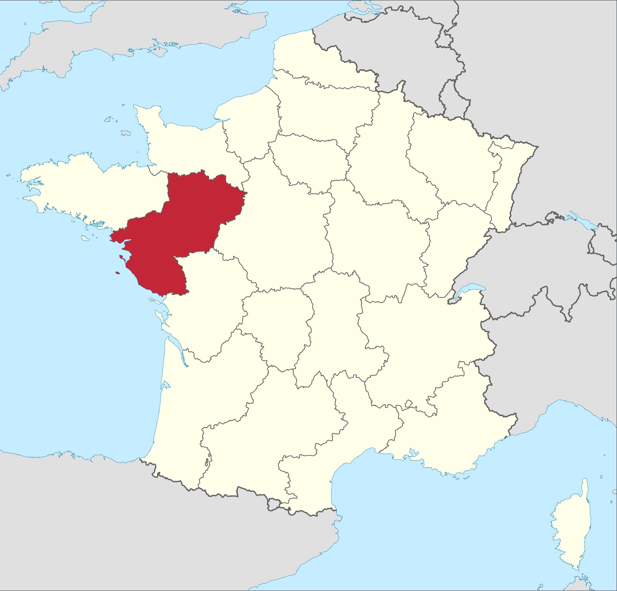 2000px-Pays_de_la_Loire_in_France_svg.png