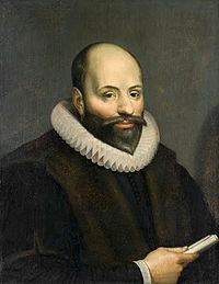 200px-James_Arminius_2.jpg