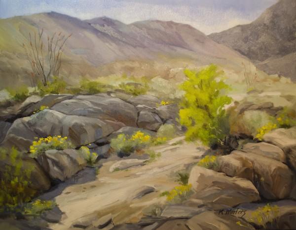 Anza-Borrego-canyon-wildflowers-2015-Karen-Winters-600x46720151229.jpg