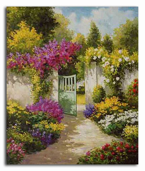 Beautiful_flower_garden_scenery_oil_painting_jpg_350x350.jpg