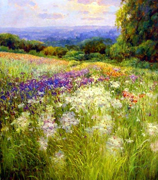 Garden-Oil-Painting-11220160110_201601182138081a2.jpg