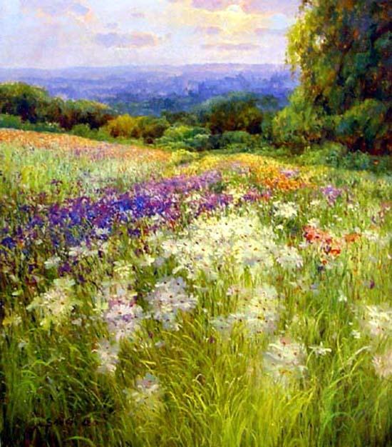 Garden-Oil-Painting-11220160110_2016021718011588f.jpg