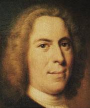 Nikolaus_Ludwig_von_Zinzendorf_(portrait_by_Balthasar_Denner).jpg