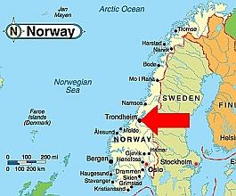 Norway-Trondheim_20151214215148adb.jpg