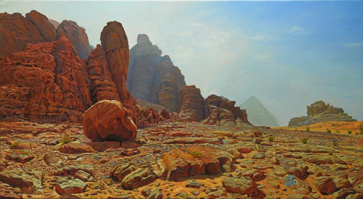 Sillin-painting-Rum-Desert20160116.jpg