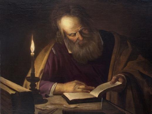 apostolo-paulo20160115.jpg
