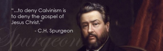 calvinism-is-the-gospel-570x18120160110.jpg