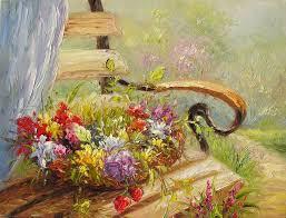 flowerbascket20160218.jpg