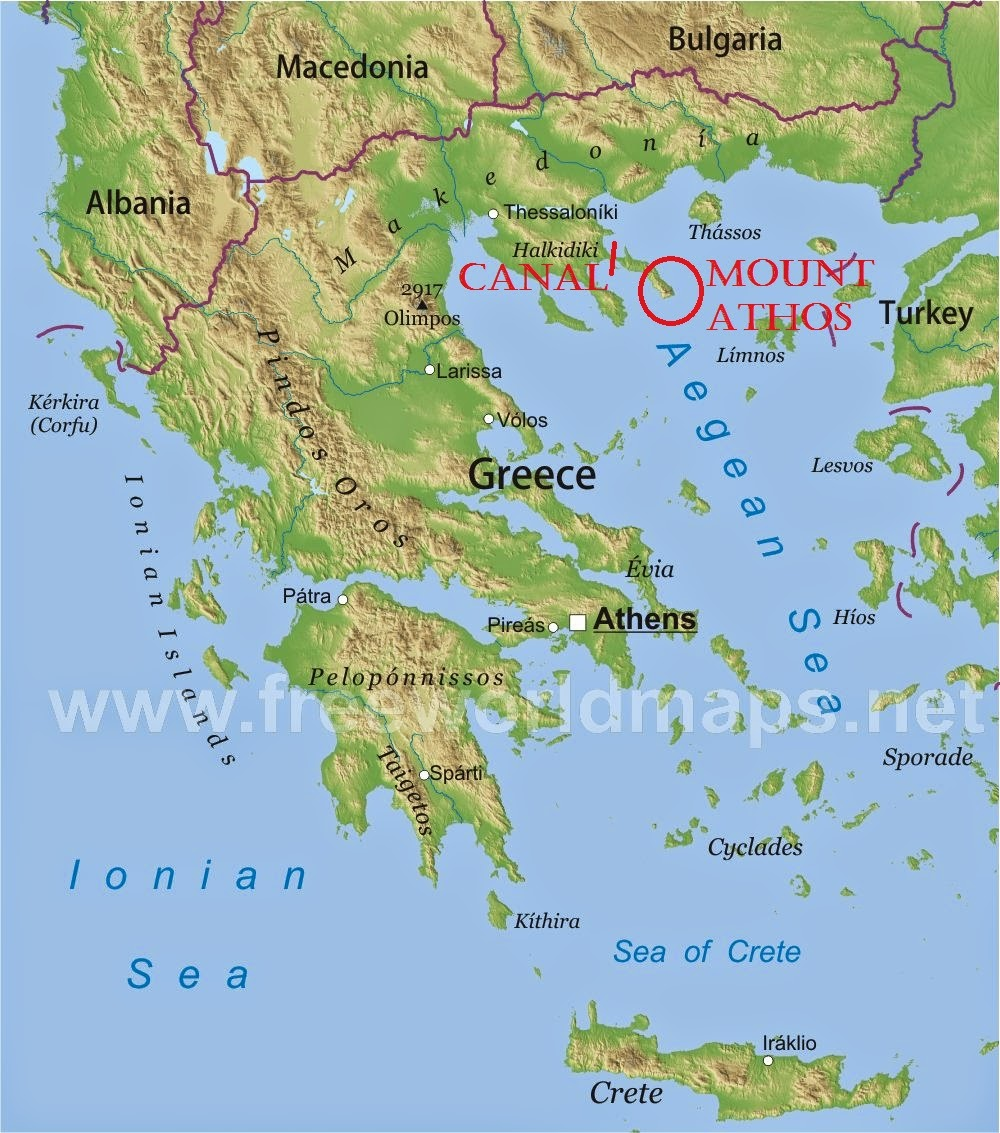 greece-map20160208.jpg