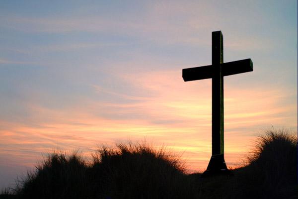 holy-cross20160104.jpg
