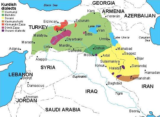kurdish_lang_map.jpg