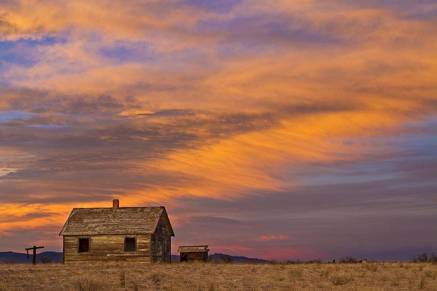 little-house-on-the-colorado-prairie-2-james-bo-insogna.jpg