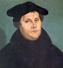 lossy-page1-220px-Martin_Luther_by_Cranach-restoration_tif20151228.jpg