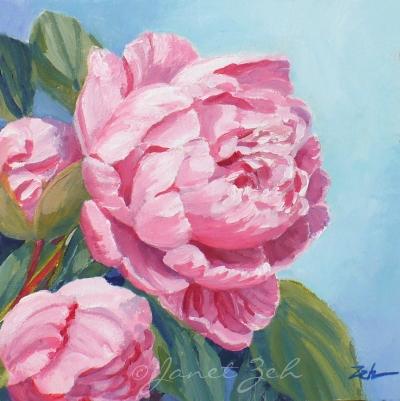 pink-peony-oil-painting20160125.jpg