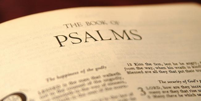 psalms20160120.jpg