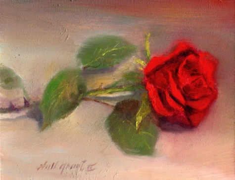 red_rose_on_table_8_x10_oil_on_panel_by_hall_groat_ii_325b37d82d39668c9be571f2be2080ac.jpg